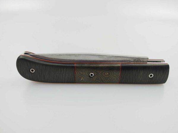 couteau de poche - couteau de collection